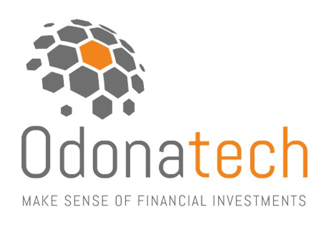 Valoriser les données comportementales pour le conseil en investissement