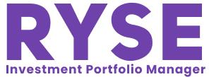 Portfolio Manager pour suivre la performance de vos participations