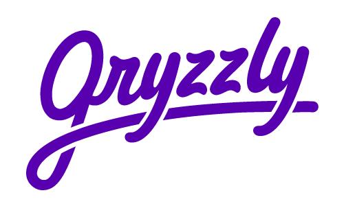 Gryzzly