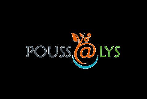 Pouss@lys