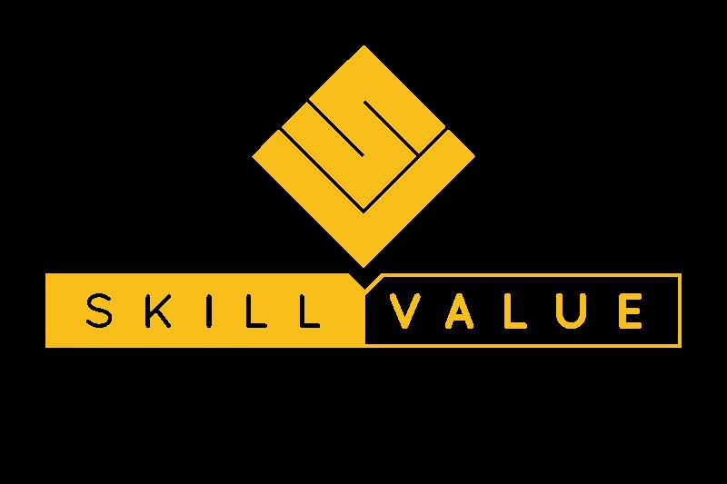 skillvalue