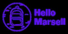 Conseil d'entreprises B2B sur l'optimisation de leurs leviers marketing & vente Conception