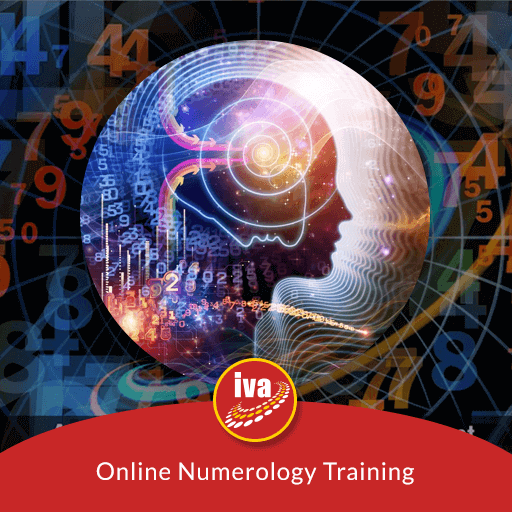 2019 in terms of Numerology