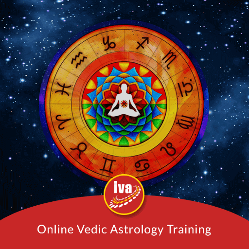 Difference Between Vedic Astrology and KP Astrology