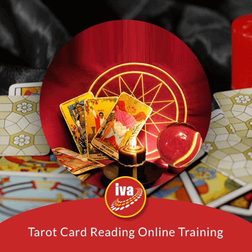 Tarot Card Reading – A New Age Craze