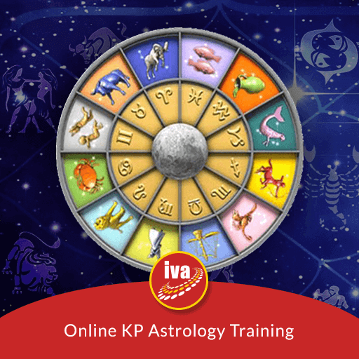 KP Astrology, KP Horoscope Training, KP Astrology for Accurate Predictions