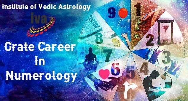 Changing Career - How Numerology can Assist you for the Same?