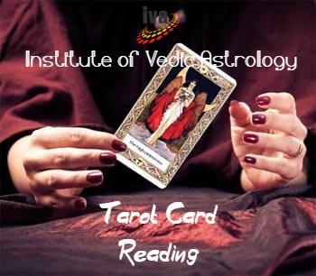 Learn Tarot Cards For your Career