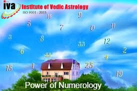 How Numerology Helps with Buying a Good Property - IVA Indore