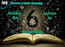 Change your company name with numerology and change your destiny