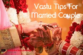 5 vastu tips for newly married couple to enhance the romance in their life