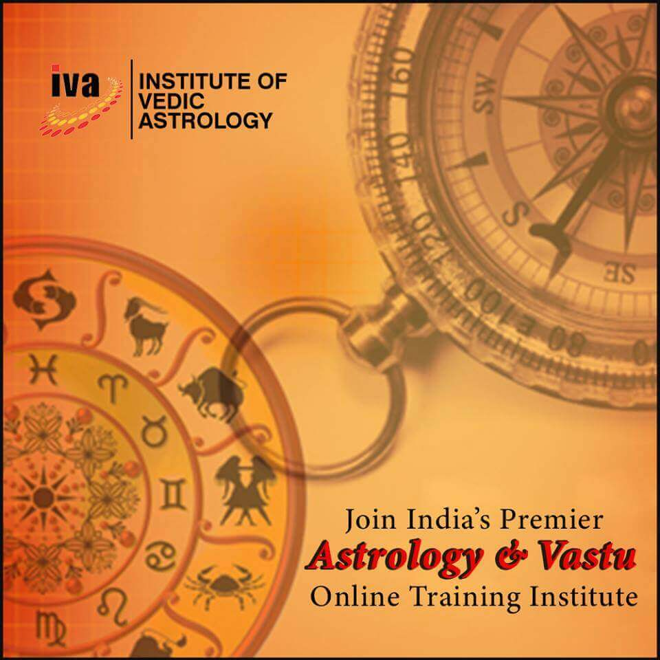 Institute of Vedic Astrology Reviews For Those Who Want To Learn Vastu