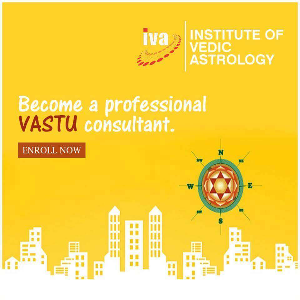 Vastu Tips For Purchasing Commercial Property