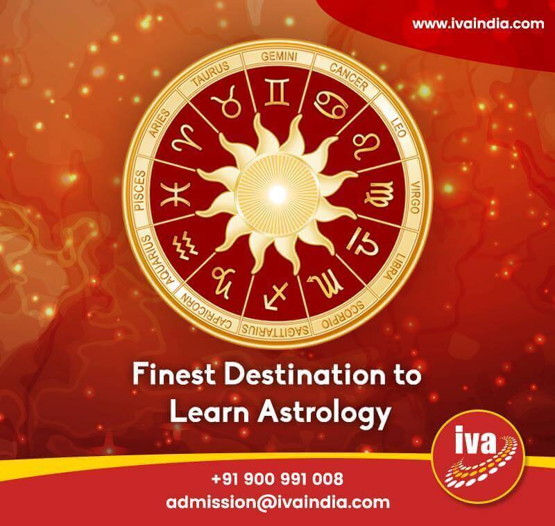 Why Joining Institute of Vedic Astrology is an Excellent Choice?