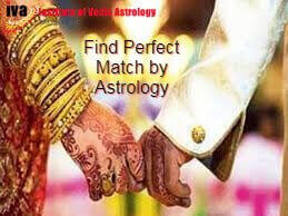 WHY MATCH HOROSCOPES BEFORE MARRIAGE?