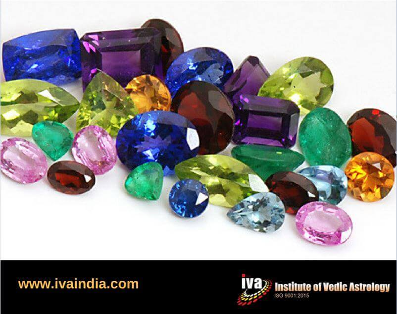 How to learn Gems and Crystals therapy in Hindi?