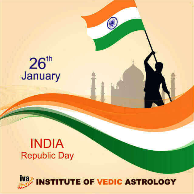 India's Republic Day 2020