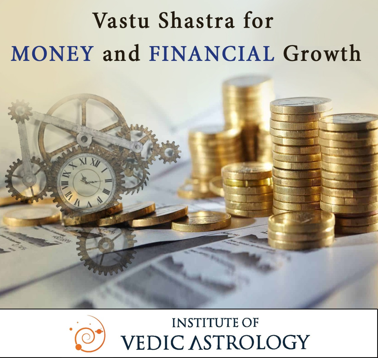 VASTU SHASTRA FOR MONEY AND FINANCIAL GROWTH