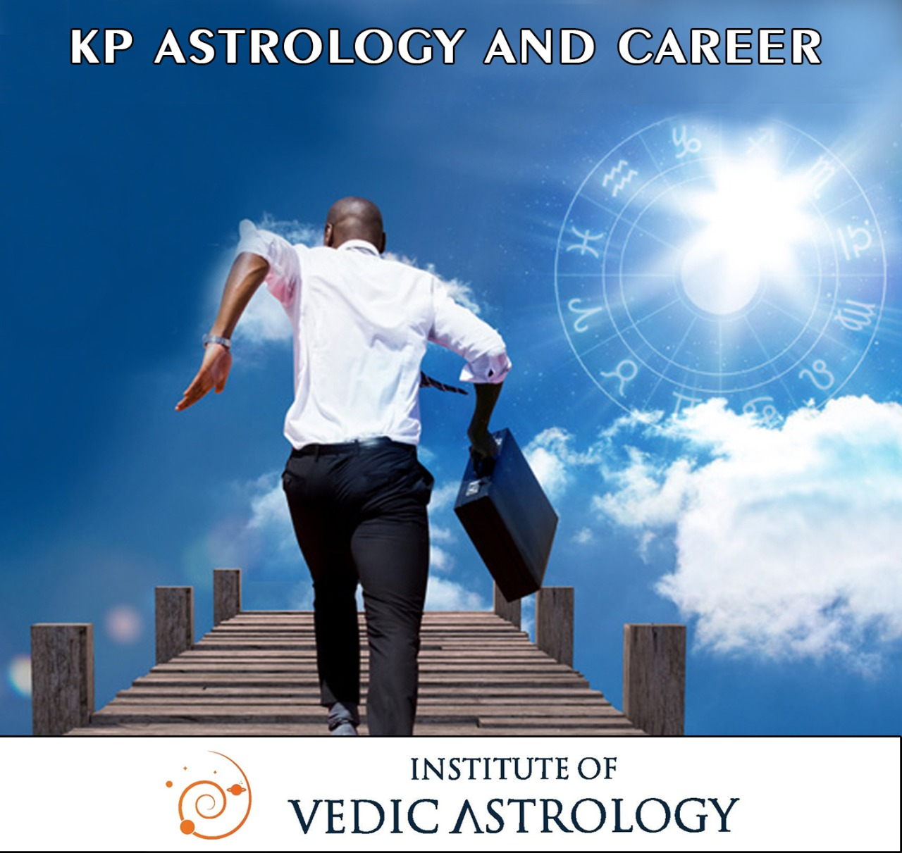 KP Astrology and Career