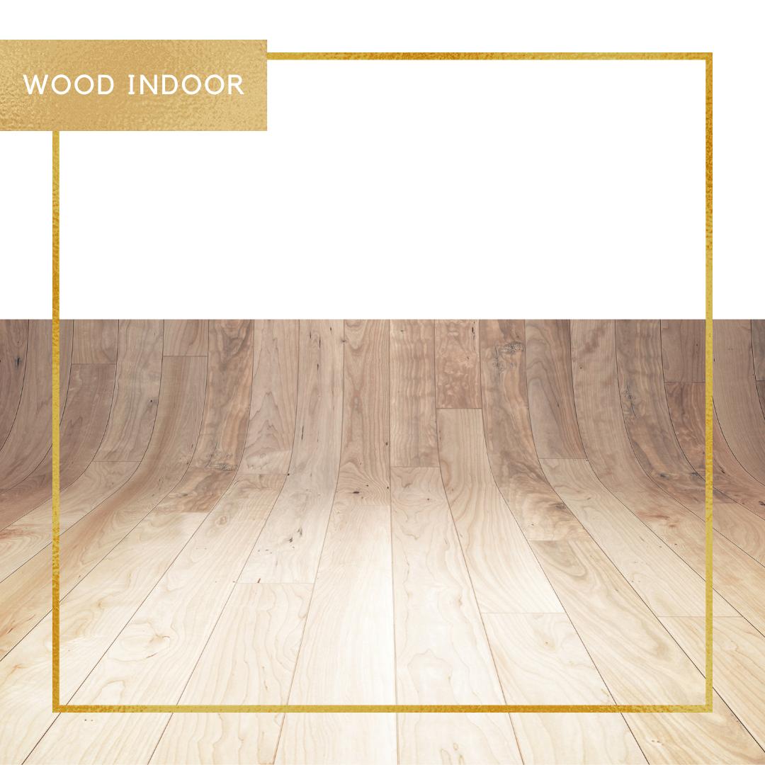 Trend: Een natuurlijke look voor uw hout