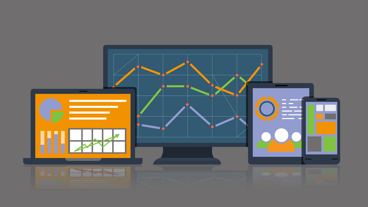 What is Google Analytics 4 and how can it support eCommerce growth?