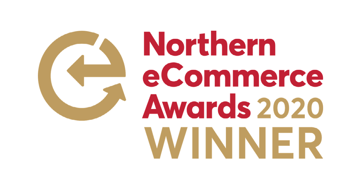 9xb and clients win at this year's Northern eCommerce Awards