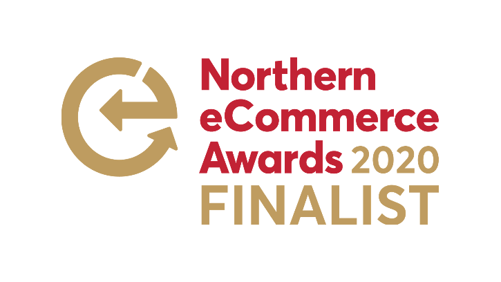 NeC Awards shortlist 9xb and clients for 4 awards