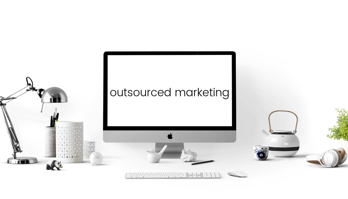 Digital dilemma: To outsource or not to outsource