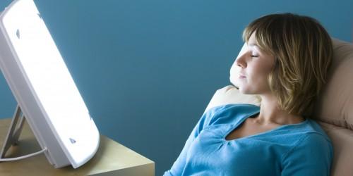 luminotherapie-photo