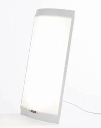 lampe-luminotherapie
