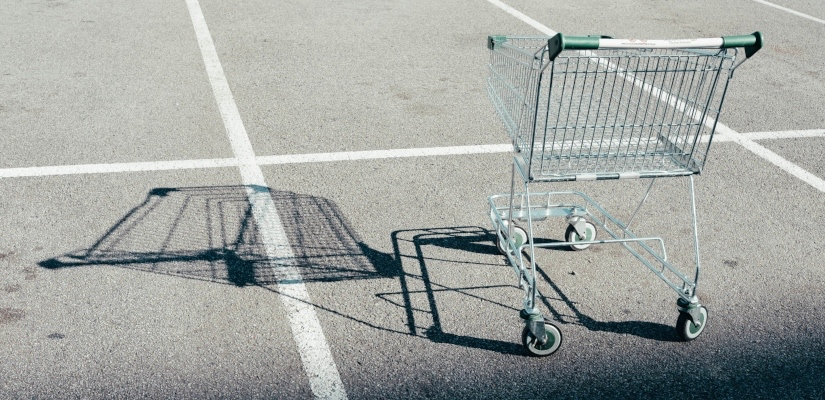 How Conversational Commerce Reduces Cart Abandonment