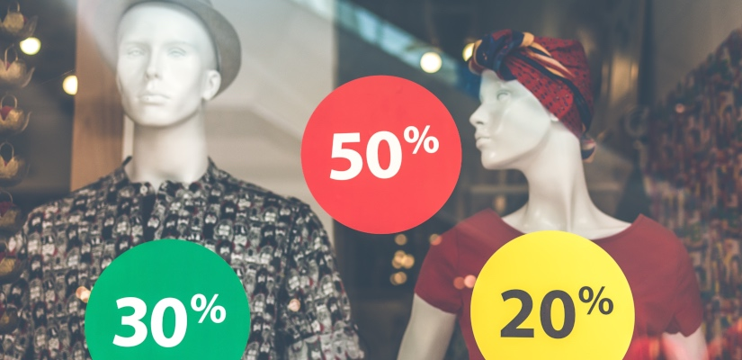 How a Sales Chatbot Can Maximize Your Black Friday Sales