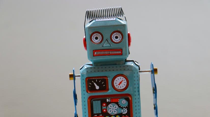 chatbots vs conversational apps 1
