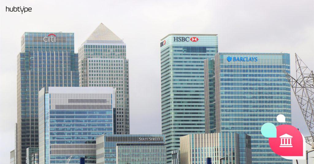 conversational banking hubtype 1