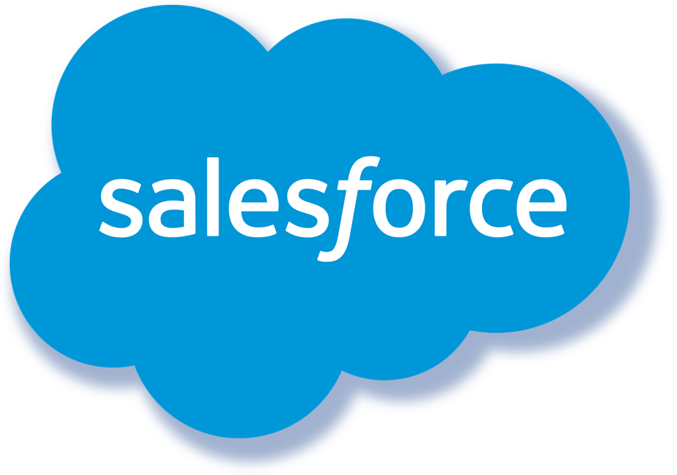 Fuel Salesforce remote developer resources
