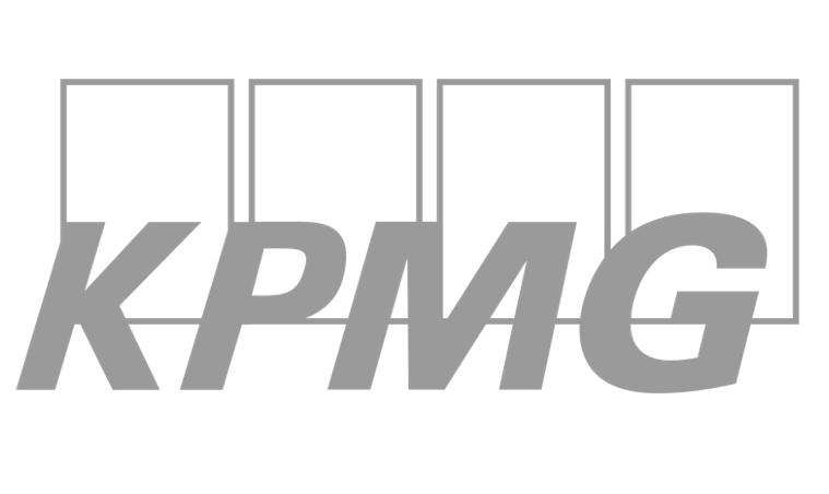 Hootsuite logo fuel software