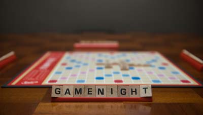 15 Best Free Online Board Games to Play with Friends