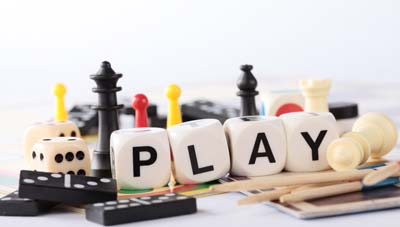 10 Reasons Why Board Games are Educational