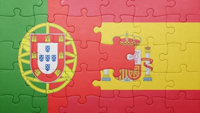 Are There Puzzles in Spanish? See This Response!