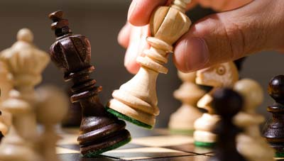 17 Best Ways to Win at Chess (Tips, Tricks, and Strategies)