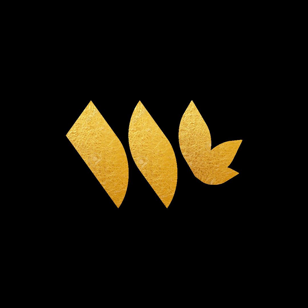 wholesale hemp creative logo design