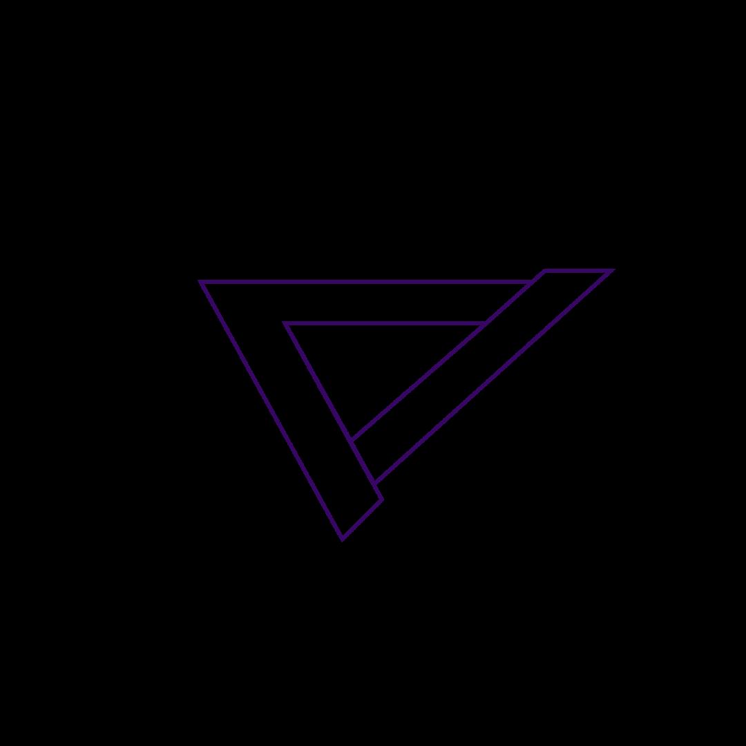 ypc creative logo design
