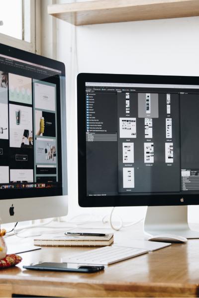 the control advertising charlotte nc graphic designer studio