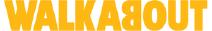 Walkabout logo