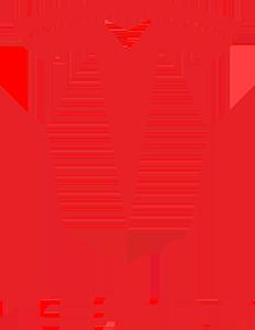 Tesla - Gleem commercial cleaning
