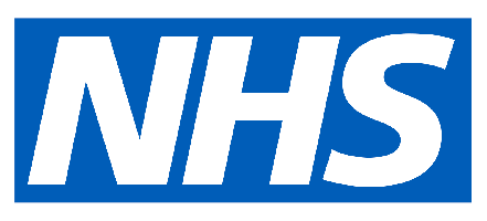 NHS - Gleem commercial cleaning