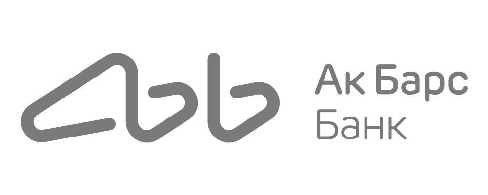 Партнер АкБарс Банк