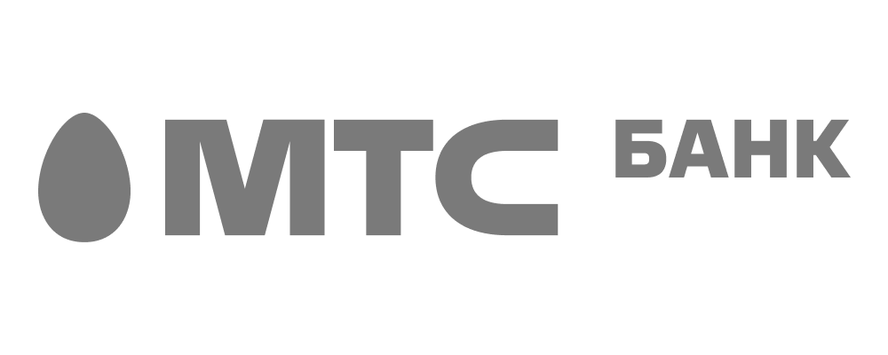 Партнер МТС Банк
