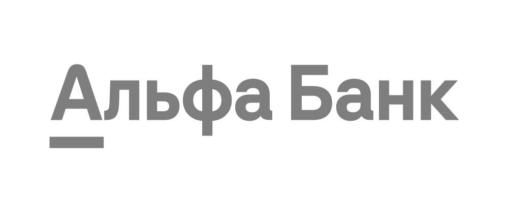 Партнер Альфа Банк