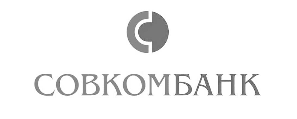 Партнер Совком Банк